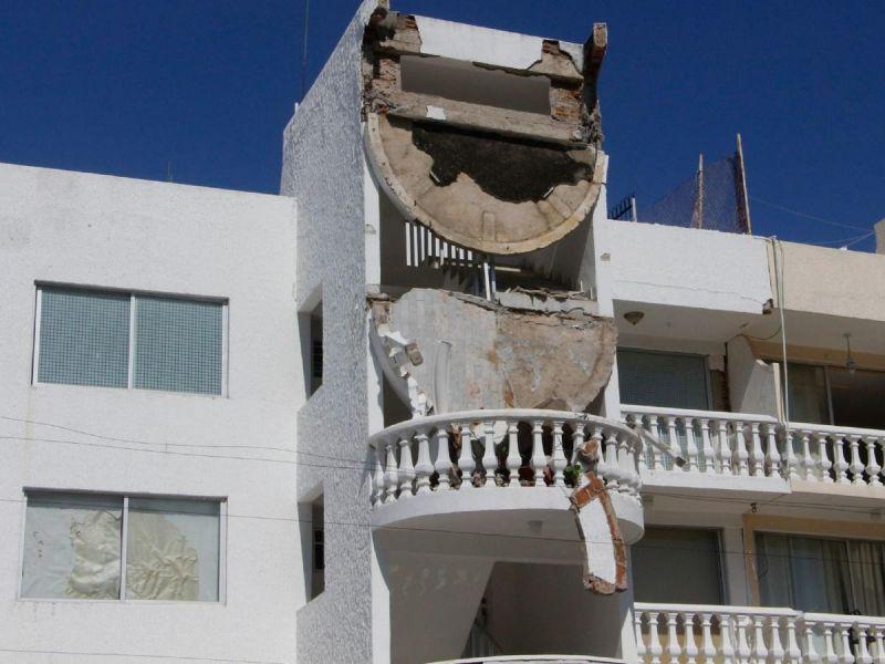 ¿En septiembre tiembla más? Expertos revelan cuál es el mes con más sismos