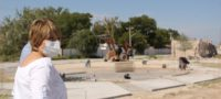 Invertirá Ayuntamiento de Cuatro Ciénegas 4MDP en el cierre de la administración