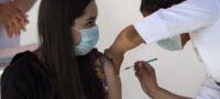 Retomarán vacunación antiCovid en Monclova este sábado: todos los detalles