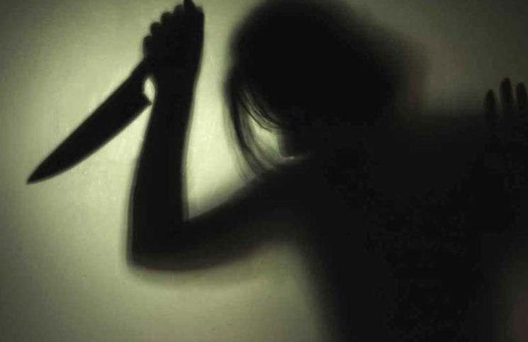 Monclovense intentó asesinar a sus dos hijas: voces en su cabeza la obligan a matarlas