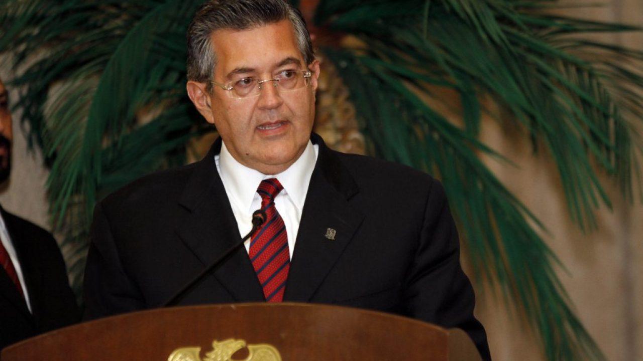 No descartan solicitar un crédito de hasta 800 millones para Coahuila, tras recortes presupuestales