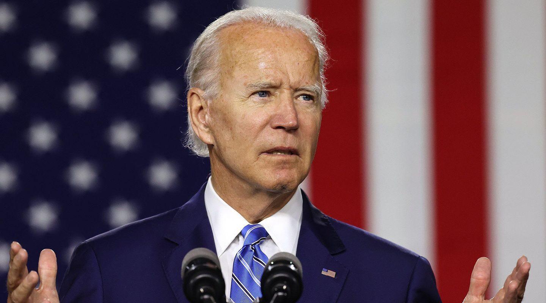 Joe Biden firma extensión del presupuesto para evitar cierre del gobierno de EE.UU.
