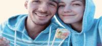 Buscan interrogar a novio de influencer Gabby Petito por su muerte