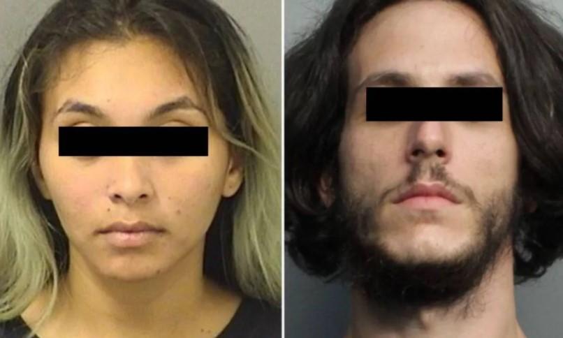Cambió a su hijo por un novio: Nickolle dejó que mataran a su niño de 5 años; estaba 'ansiosa por tener pareja'