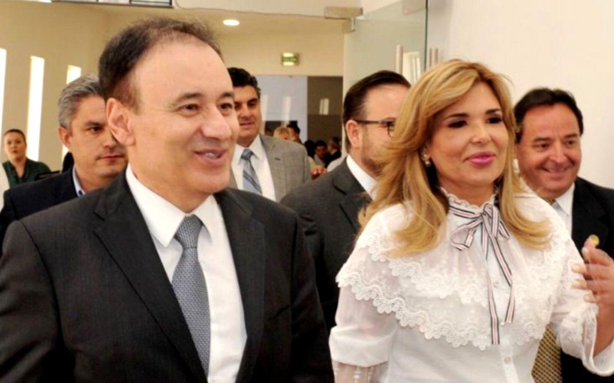 Alfonso Durazo anuncia auditoria para la administración de Pavlovich; no es una persecución