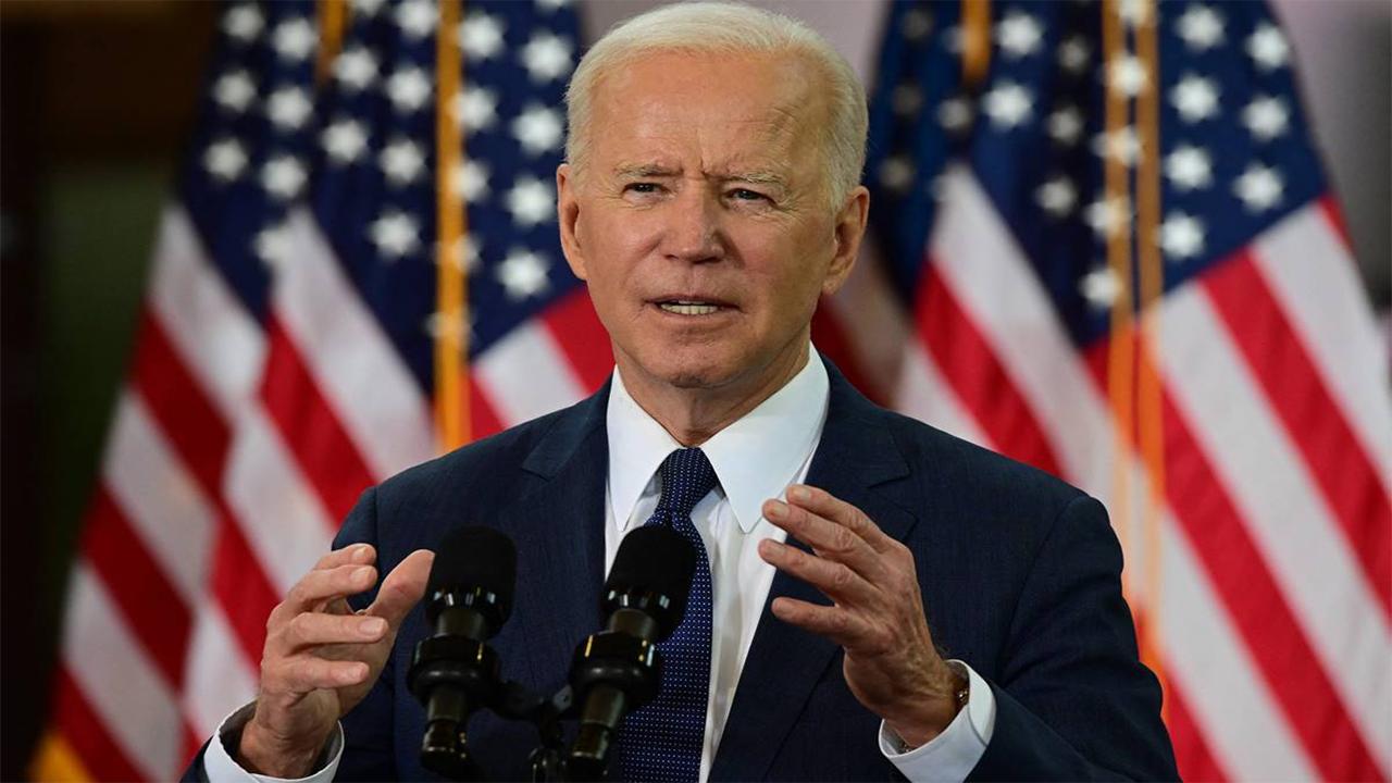 Crisis migratoria, la respuesta de la administración de Joe Biden