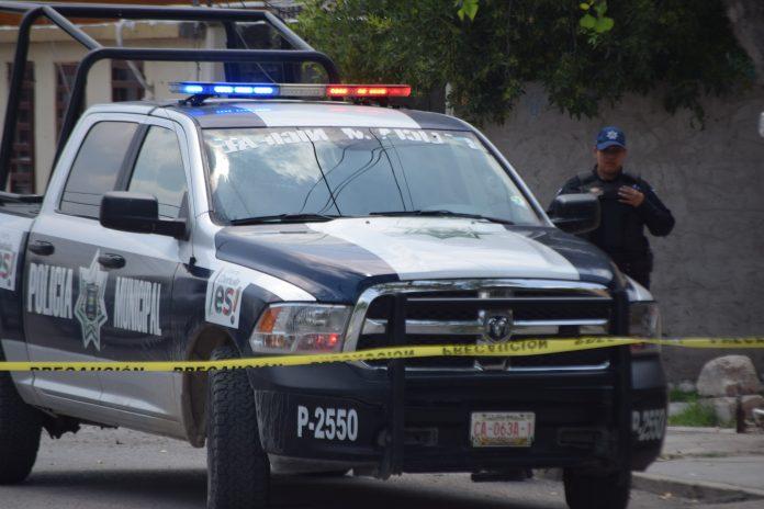 Hombre encontró muerto a su sobrino en Coahuila: sospechan que se drogó hasta la muerte