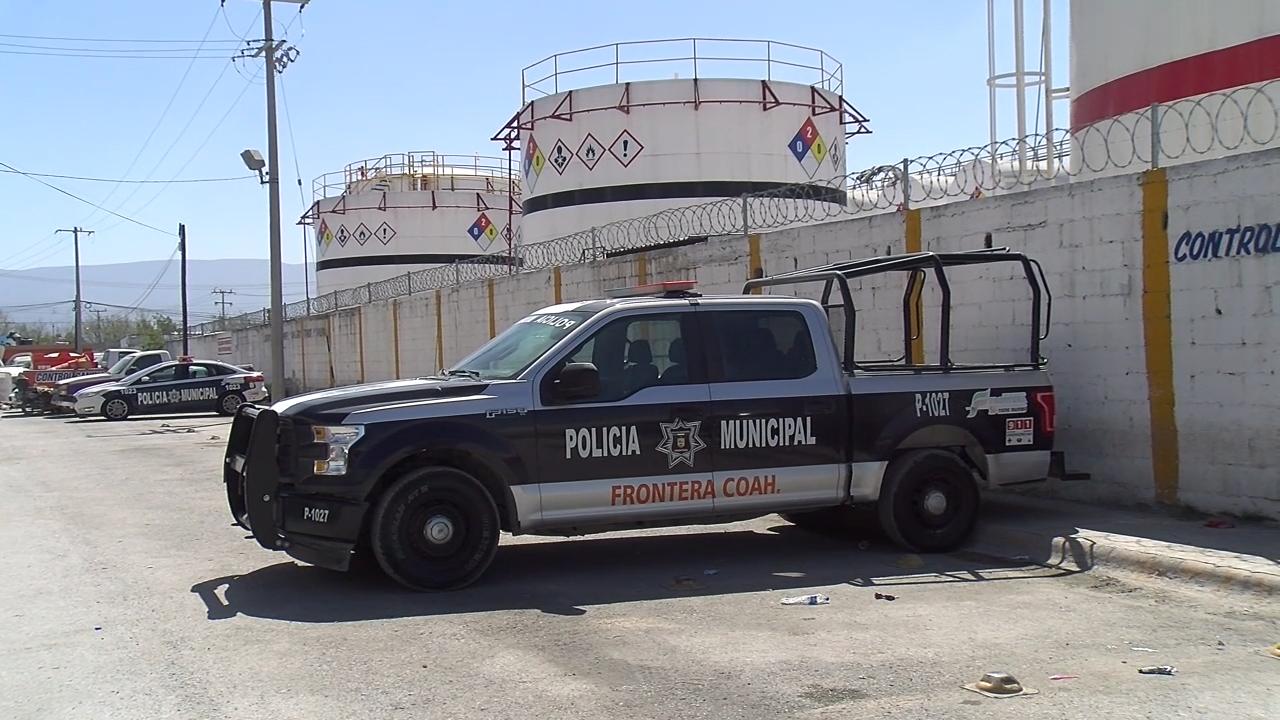 Descarta FGE secuestro de joven en la colonia Americana de Frontera