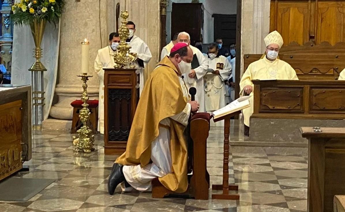 Diócesis de Saltillo buscará prevenir el aborto con el catecismo; pide legislar por la vida