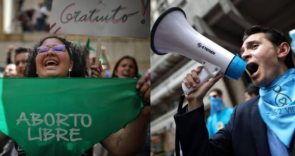 Diócesis de Saltillo dice 'sí a la vida', tras despenalización del aborto en Coahuila; pide no criminalizar a mujeres