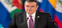 EU pretende acabar con la violencia en México