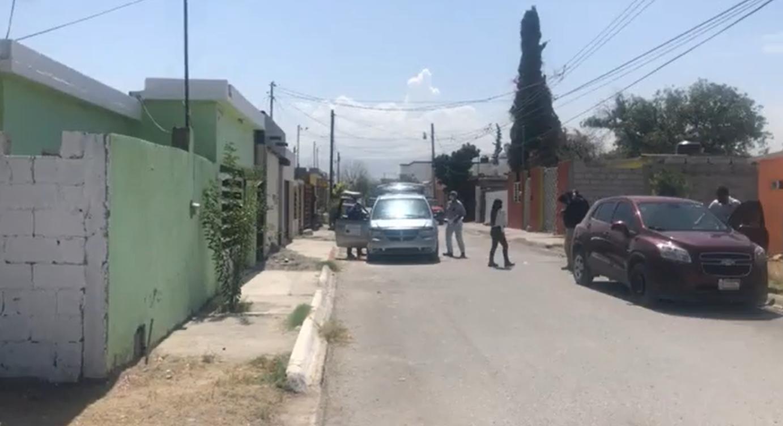 Encuentran a abuelito muerto en su casa en Frontera; tenían días sin saber de Don Alejandro