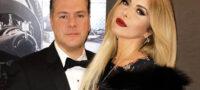 ¿De nuevo a la cárcel? UIF investiga a Gloria Trevi y a su esposo, Armando Gómez, por lavado de dinero