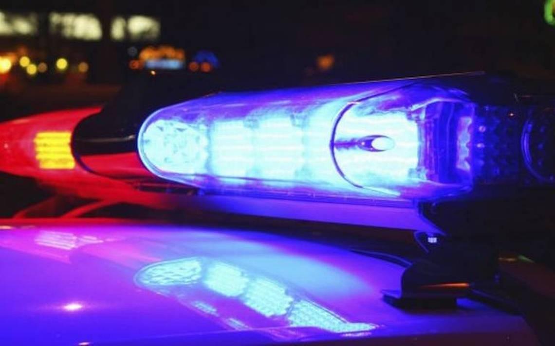 Hombres encapuchados secuestraron a trailero: Atacaron con piedras a su esposa y se lo llevaron