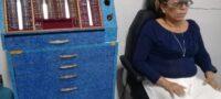 DIF San Buenaventura invitan a Campaña de Lentes a bajo costo
