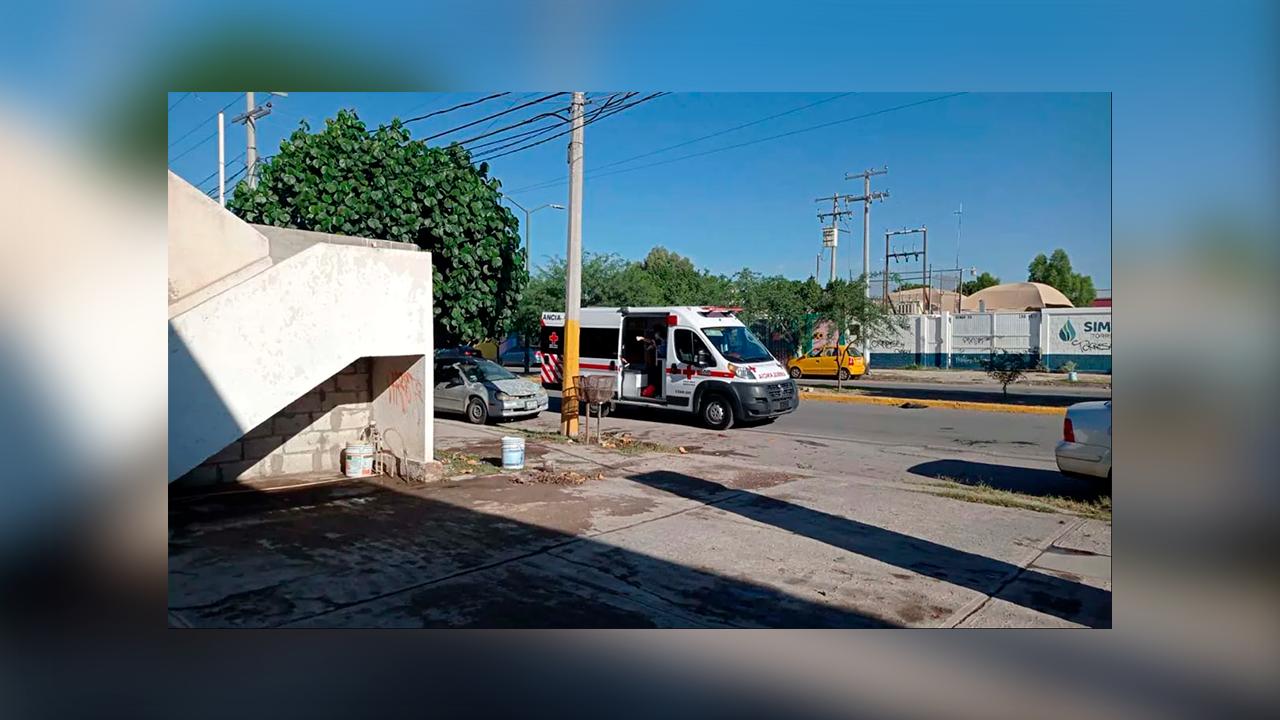 Juan no presentará cargos contra su abusivo hijo: Lo abandonó en la calle tras golpearlo