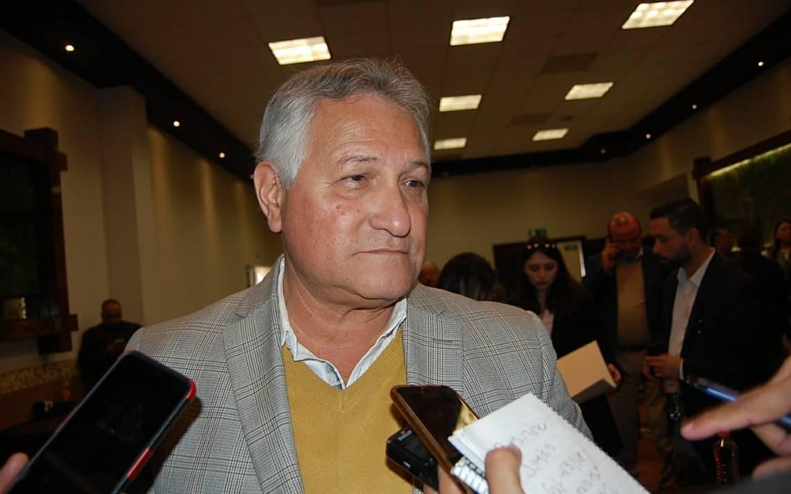 Nueva administración de Gobierno Federal no envía presupuesto para COECYT Coahuila