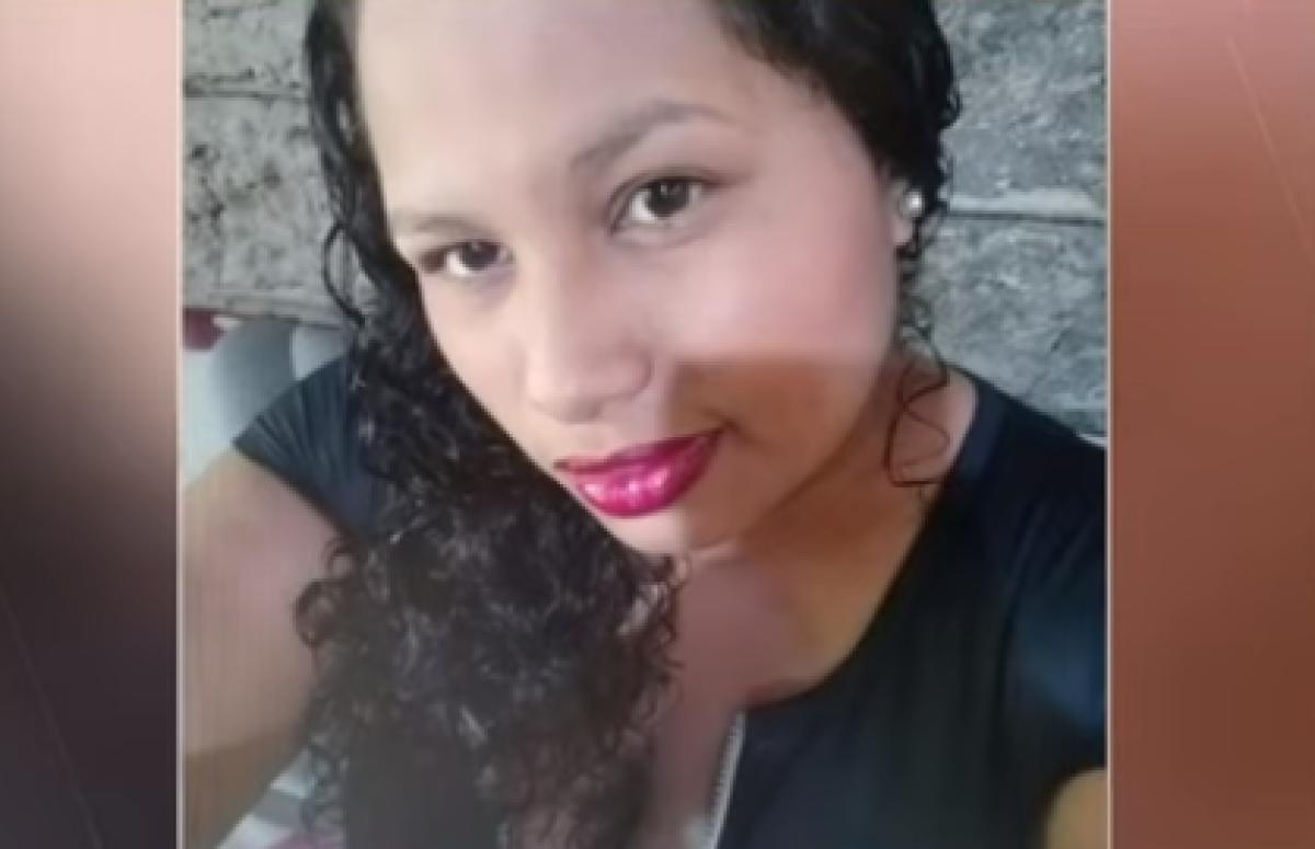 Mujer falleció tras ritual para limpiar sus impurezas: Se acercó demasiado al fuego