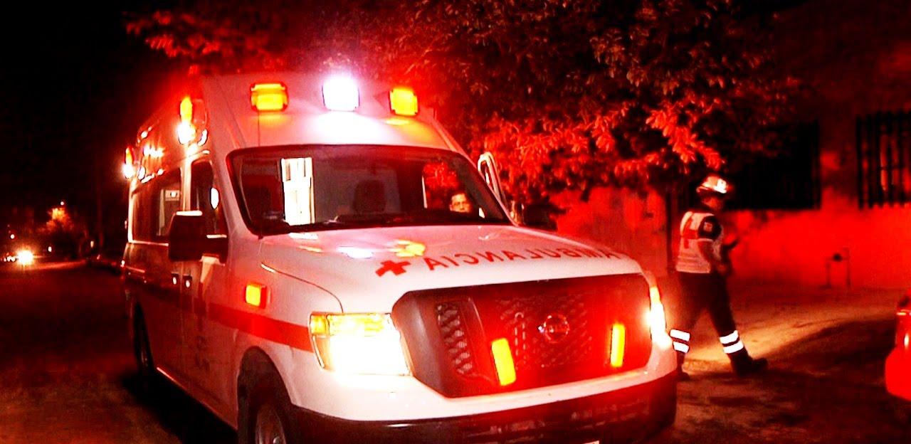 Policiaca: Muere niñita de 5 años en farmacia; se ahogó con una pastilla