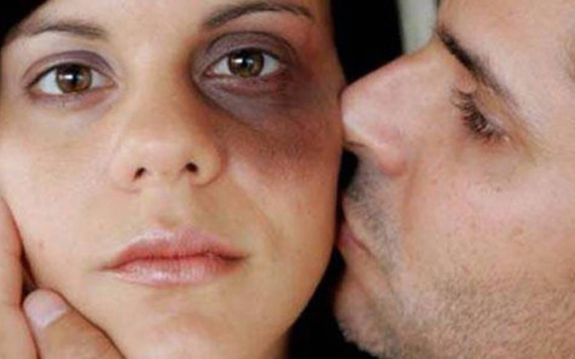 Se castigaría violencia durante el noviazgo, a través de una reforma al Artículo 251 del Código Penal.