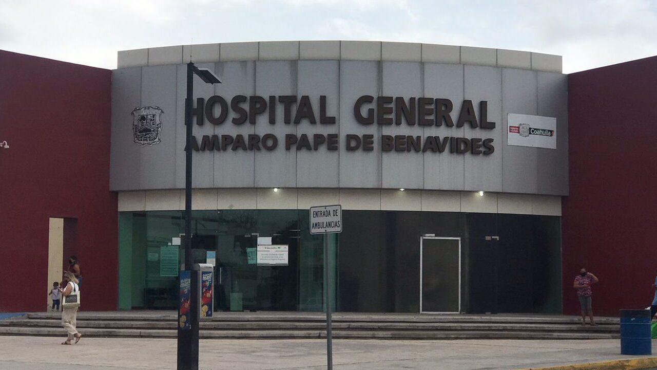 Reporta Secretaría de Salud 17 casos nuevos de Covid-19 en Monclova