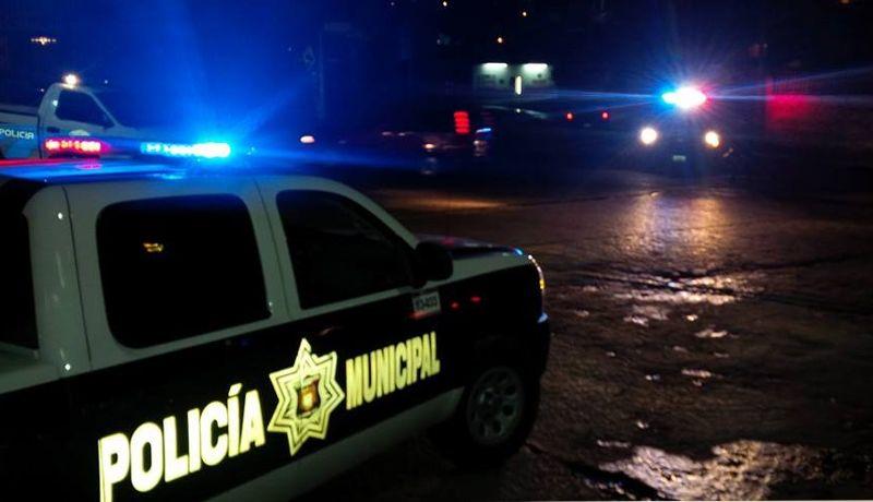 Sin piedad, asesinan a balazos a niñita de 11 años; la acribillaron frente a su papito