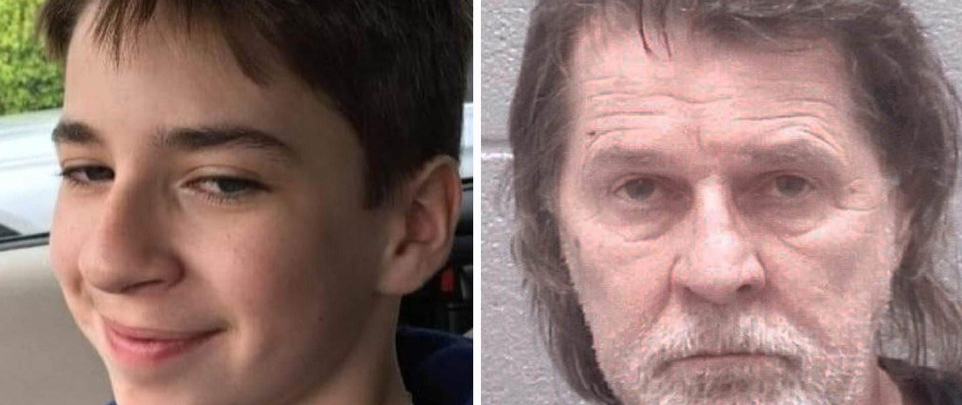 Adolescente terminó con la vida de su padre golpeador: No irá a prisión