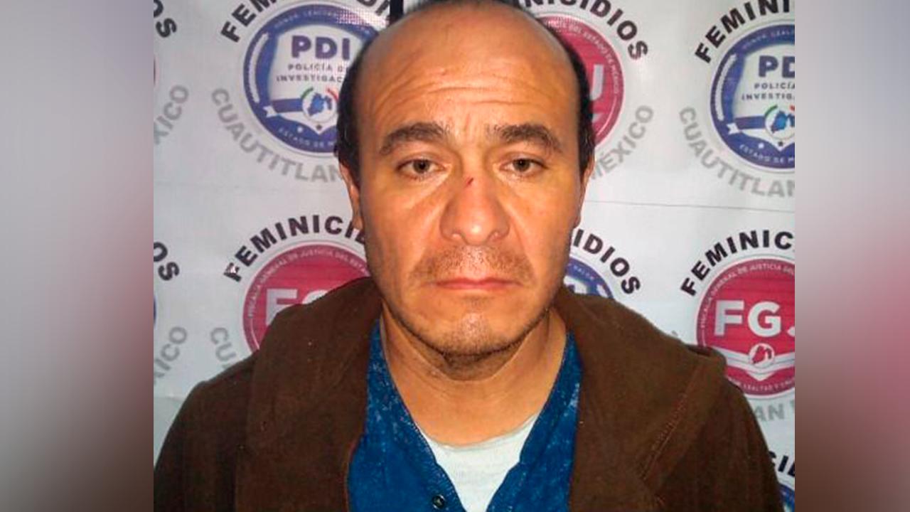 Tras una pelea, Miguel 'N' apuñaló a la madre de sus hijos; recibió 70 años de cárcel