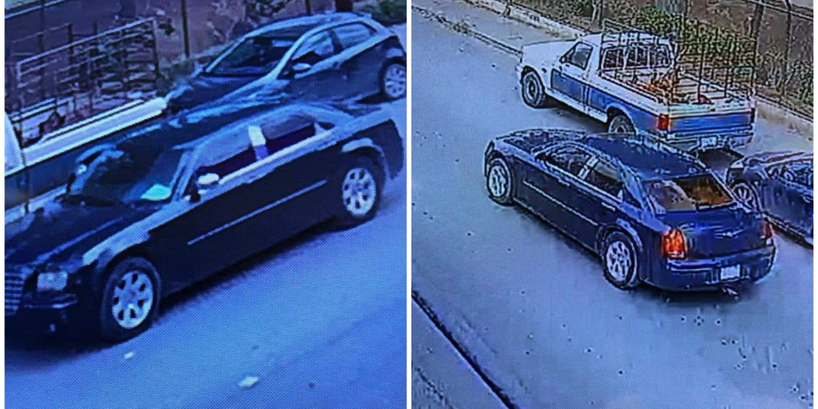 Madre de familia denunció intento de secuestro en Monclova: Una pareja interceptó a su hijo e intentó hacer que subiera a un auto