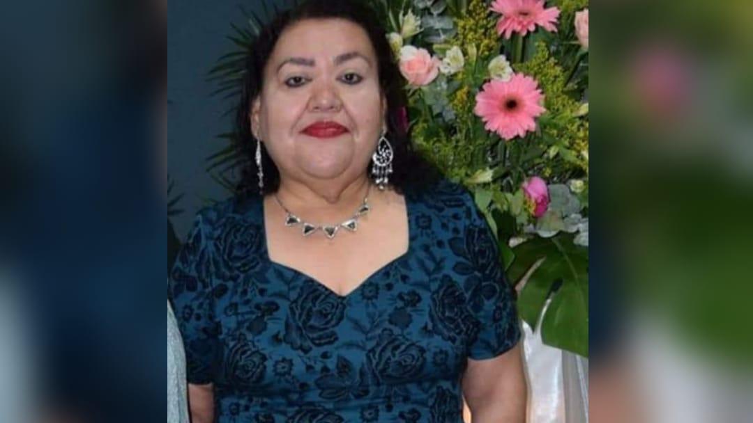 Exigen justicia para maestra de La Laguna: La asesinaron a puñaladas en su casa