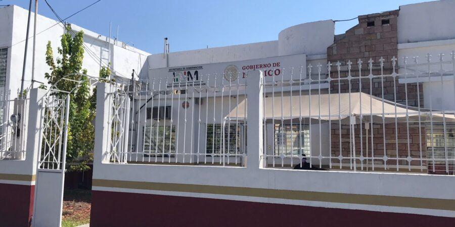 Haitianos se quedarán en Monclova; buscan trabajo