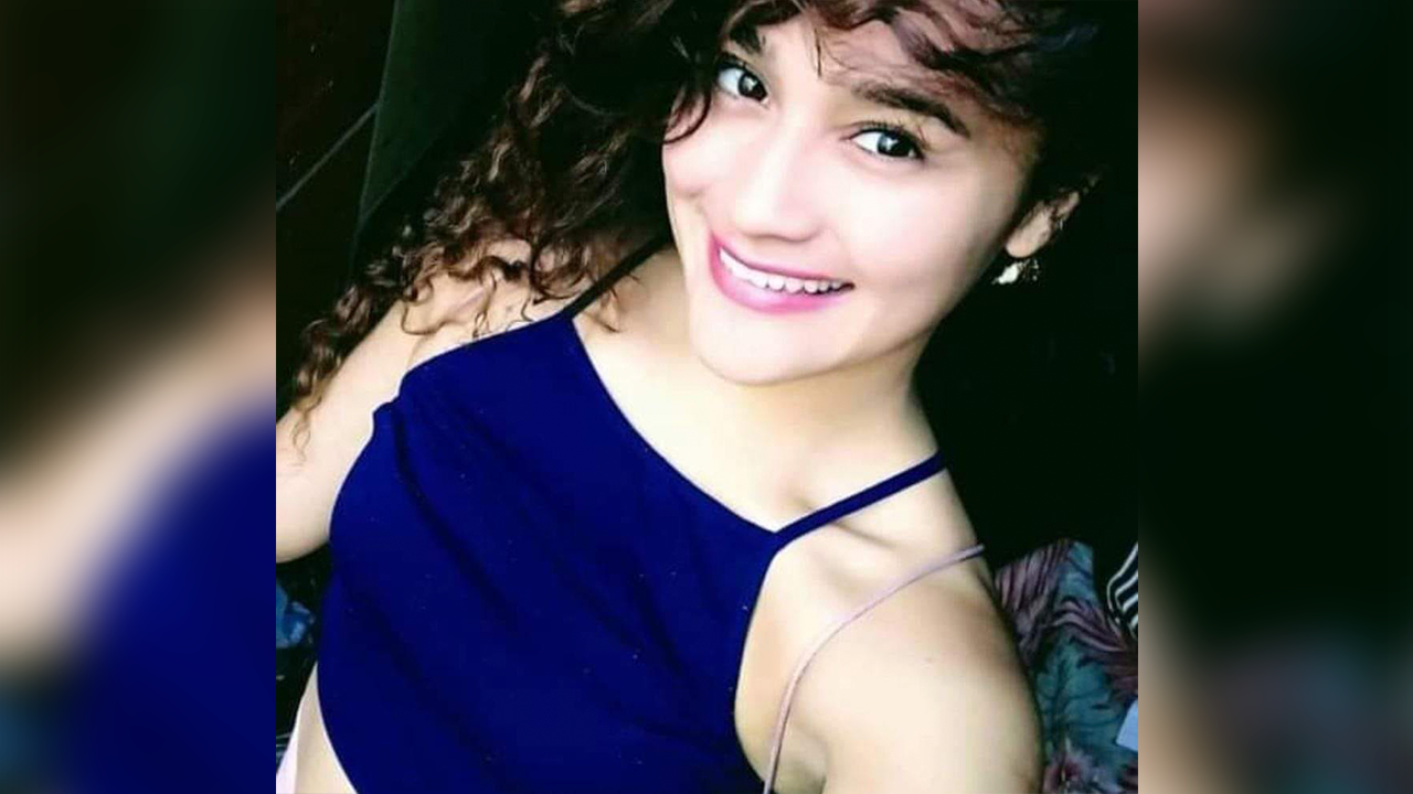 Yovana desapareció en Coahuila hace 3 meses: Familiares señalan a su pareja como el principal sospechoso