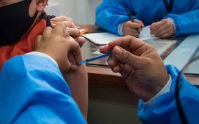Juez niega amparo para niño en Baja California: No lo obtendrá vacuna antiCovid
