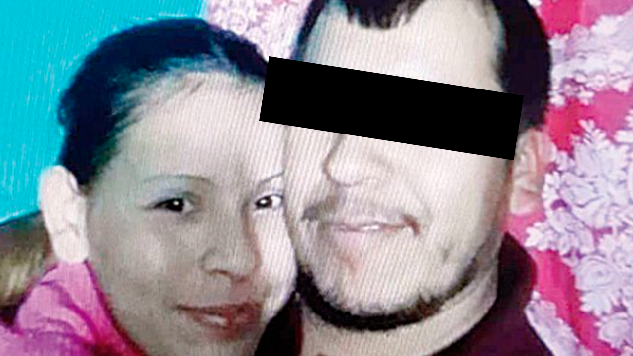 Brenda siempre volvía con su agresor: su ex esposo casi la asesina en Monclova