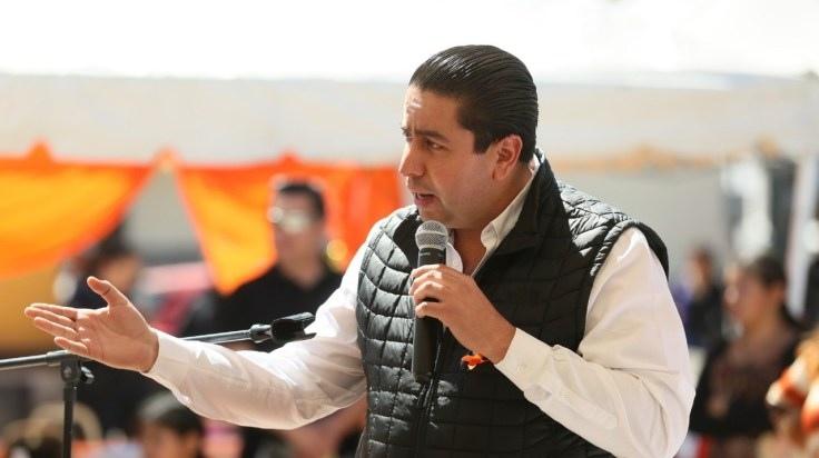 En valle poniente estará nueva clínica del IMSS en Ramos Arizpe
