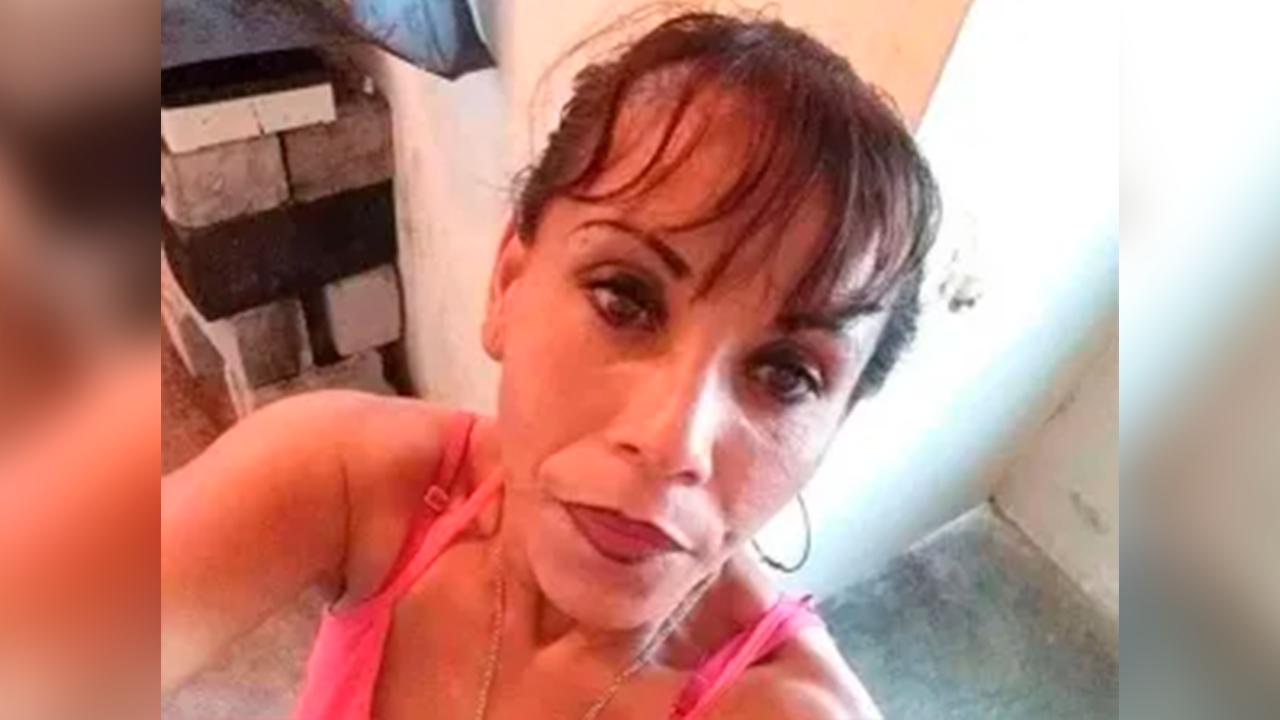 'Marcan' drogadictos a Claudia: le dejaron herida en el rostro tras apuñalarla en Cuatro Ciénegas