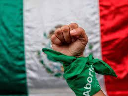 Decisión de SCJN debe respetarse: López Obrador sobre el aborto