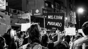 En México creció 67% asesinato de ambientalistas