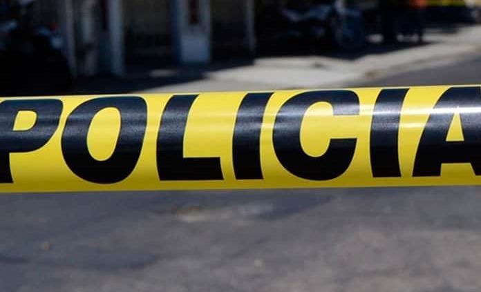 Sujeto prende fuego a una mujer en Querétaro