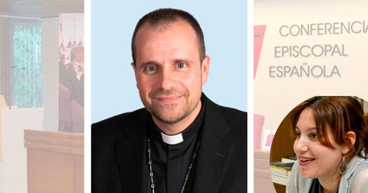 Obispo renuncia al cargo tras enamorarse de una escritora de libros eróticos