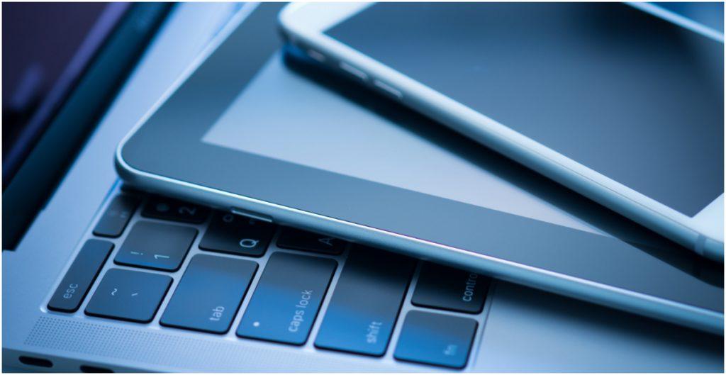 Dispositivos que ya no se podrán conectar a la red con el apagón de internet