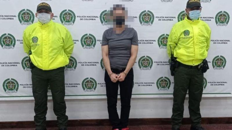 Hombre abusó de más de 70 niños pobres: los 'compraba' a sus papás por 7 mdp