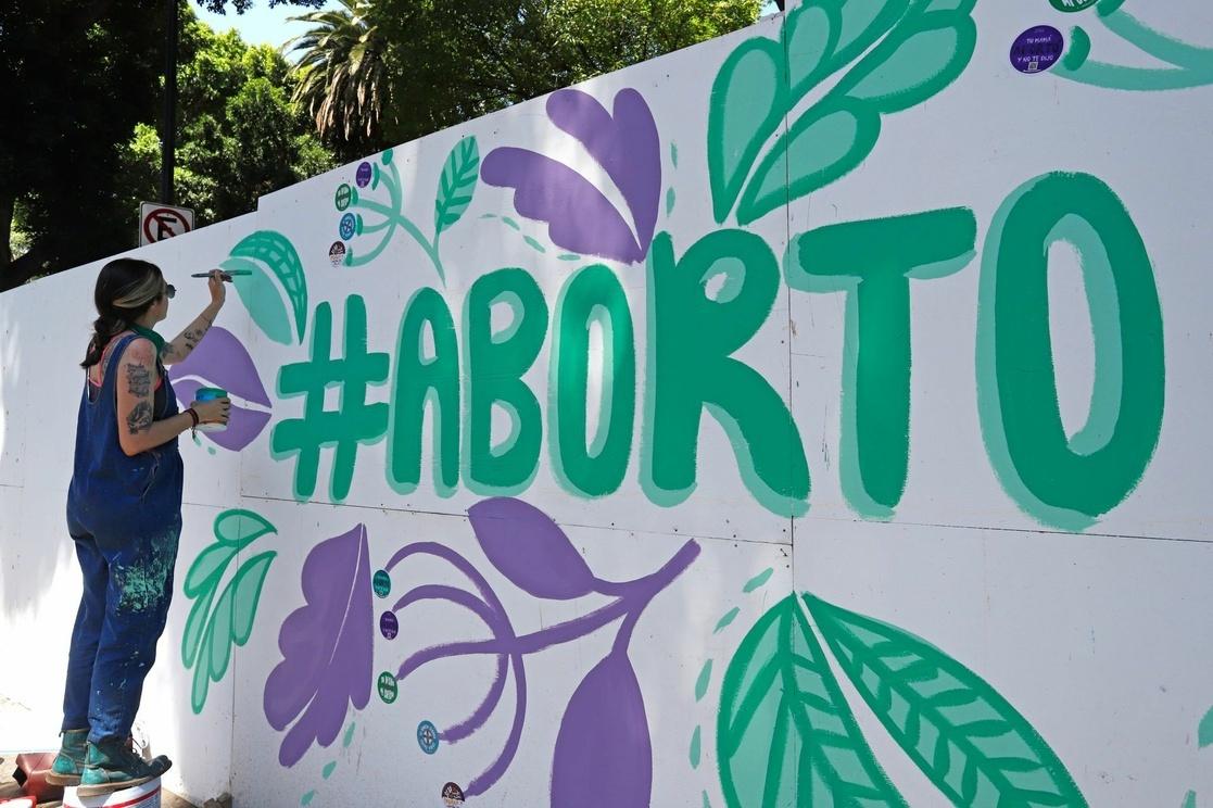 He actuado con prudencia: López Obrador sobre el aborto