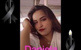 Daniela nunca llegó a su fiesta de cumpleaños: un hombre la asesinó a sus 19 años