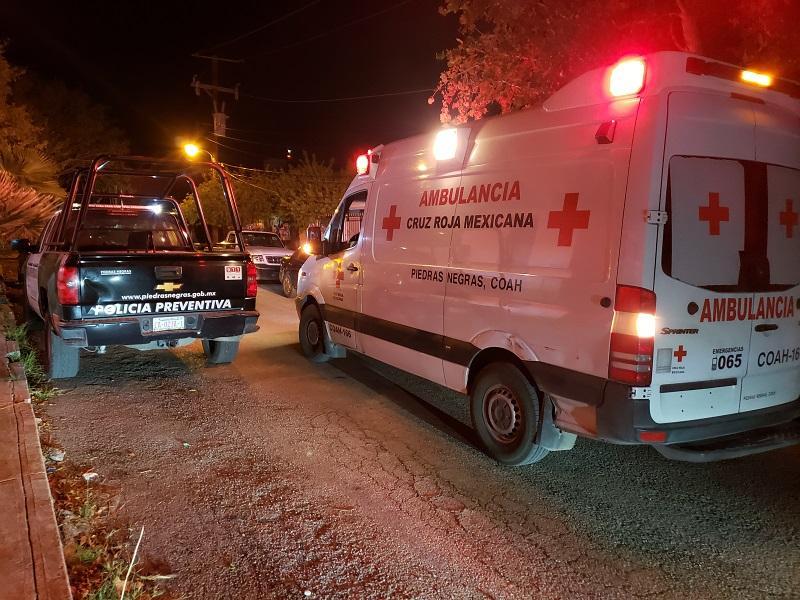 Quinceañera fue drogada y abusada por su cuñado de 18 años en Coahuila; terminó en el hospital