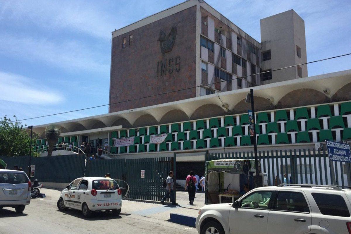 Monclova sin sobresaltos de activos COVID fuertes, tampoco en hospitalizaciones