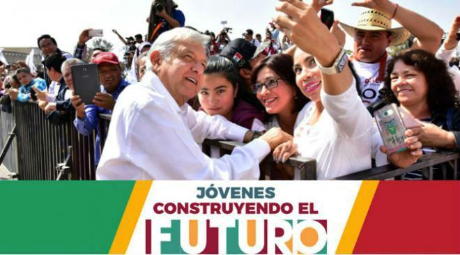 Se desploman apoyos para 'ninis' en Jalisco