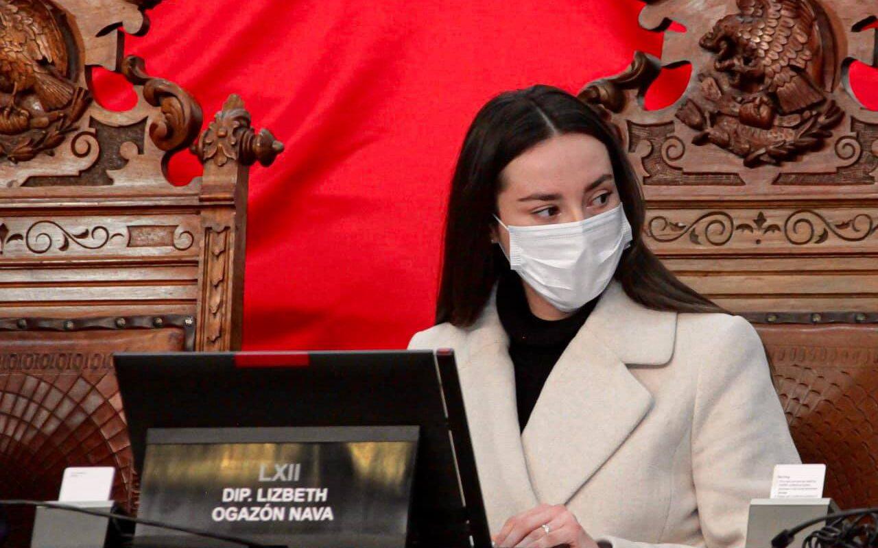Busca Morena modificar ley para que doctores practiquen aborto si o si