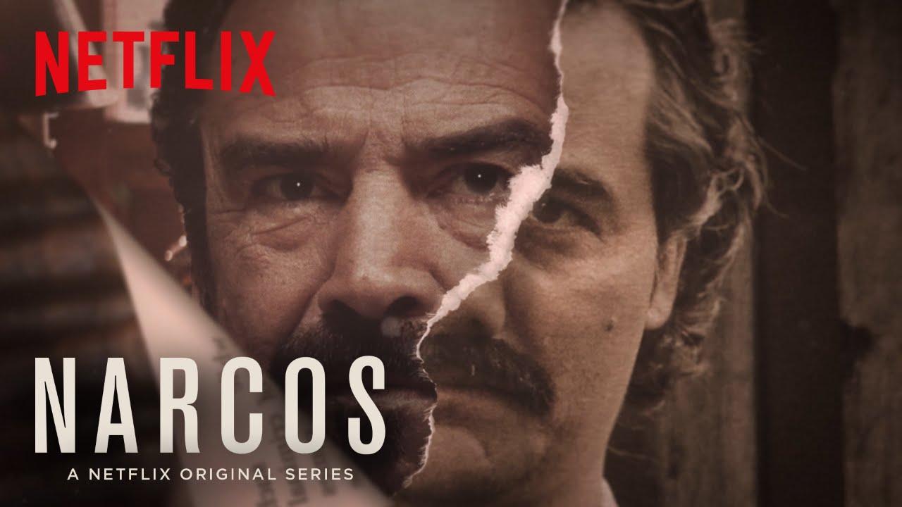 Narcos México temporada 3: Fecha de lanzamiento