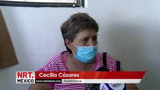 El Instituto Mexicano Seguro Social arrebata pensión a esposa, para entregarse a concubina